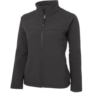 JB's Ladies Layer Jacket Thumbnail
