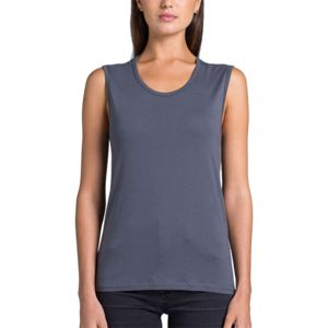 AS Colour Tank Tee Thumbnail