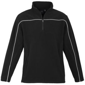Mens Core Micro Fleece Jumper Thumbnail