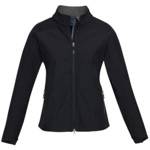 Ladies Geneva Jacket Thumbnail