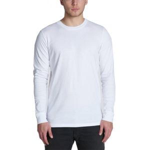 AS Colour Base Long Sleeve Relaxed Fit Thumbnail