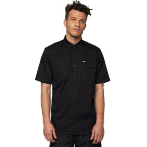 FXD SSH-1 Short Sleeve Shirt Thumbnail