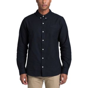 AS Colour Oxford Shirt Thumbnail