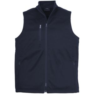 Mens Soft Shell Vest Thumbnail