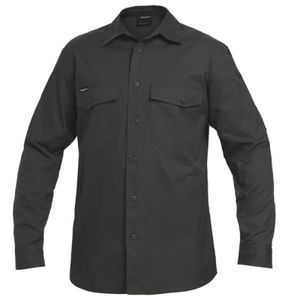 King Gee Workcool 2 Long Sleeve Shirt Thumbnail