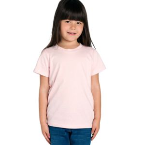 AS Colour Kids Tee (Mid Weight) Thumbnail