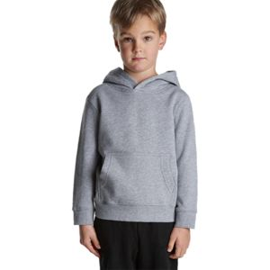 AS Colour Kids Supply Hoodie (Mid Weight) Thumbnail