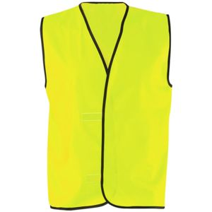 Pro Choice Day Use Safety Vest Thumbnail