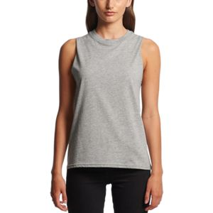 AS Colour 4043 Womens Brooklyn Tank Thumbnail