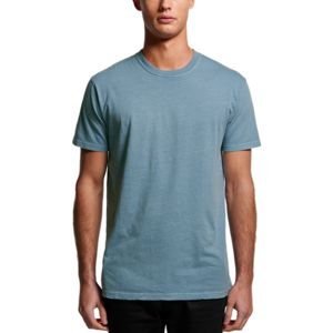 AS Colour 5065 Faded Tee Thumbnail