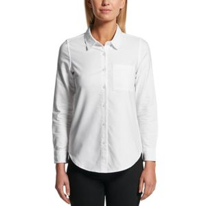 AS Colour 4401 Womens Oxford Shirt Thumbnail